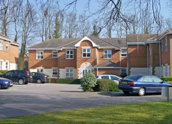 2 bed flat to rent in Norn Hill, Basingstoke RG21