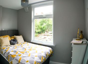Room to rent in Oakly Road, Redditch B97