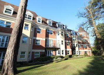 Heathcote Road, Camberley GU15. 2 bed flat