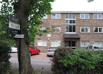 Thumbnail 2 bedroom flat to rent in Waters Edge, Beverley High Road, Hull