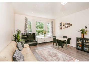 Thumbnail 3 bed flat for sale in Lexham Gardens, Kensington, London