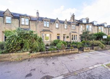 Thumbnail 3 bed terraced house to rent in Downie Terrace, Corstorphine, Edinburgh