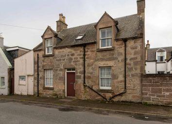 3 bed cottage for sale in Park Street, Nairn, Highland IV12
