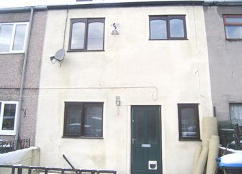 Thumbnail 2 bed terraced house to rent in Salvin Street, Croxdale