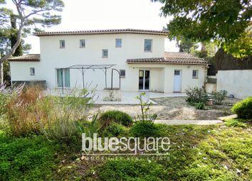 Thumbnail 3 bed property for sale in La Seyne-Sur-Mer, Var, 83500, France