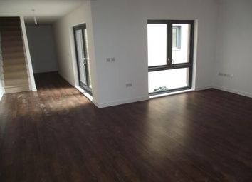 Thumbnail 4 bedroom detached house to rent in Crossness Road, Barking