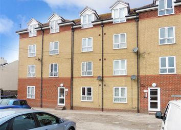 Thumbnail 1 bedroom maisonette for sale in Mountfield Road, New Romney, Kent