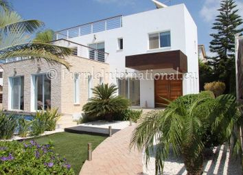 Thumbnail 5 bed villa for sale in 6, Maniki Street, Πέγεια 8570, Cyprus
