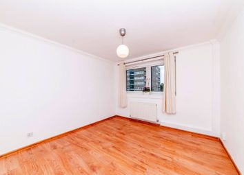 Thumbnail 2 bed flat to rent in Tunworth Crescent, Roehampton