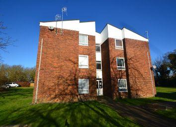 Thumbnail 1 bedroom property to rent in Longbridge Road, Horley