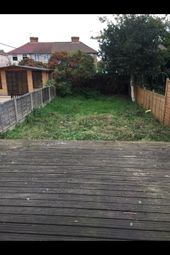 Thumbnail 3 bedroom terraced house to rent in Second Ave, Dagenham