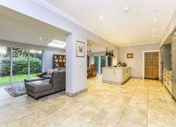 Thumbnail 5 bedroom detached house to rent in Westhouse Avenue, Durham