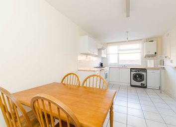 Thumbnail 3 bed property to rent in Waverton Road, Earlsfield, London SW183By
