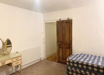 Thumbnail 3 bedroom property to rent in Wightman Road, London