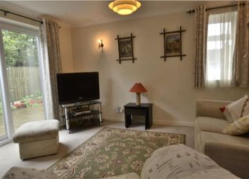 Thumbnail 2 bed semi-detached bungalow to rent in Ermin Street, Brockworth, Gloucester