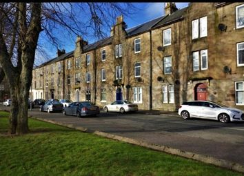 Thumbnail 2 bed flat to rent in Knoxland Square, Dumbarton