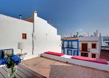 Thumbnail 3 bed chalet for sale in Ibiza, Balearic Islands, Spain