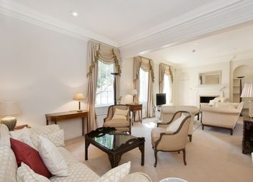 Thumbnail 5 bed property to rent in Cowley Street, Westminster