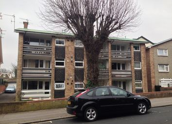 Thumbnail 1 bed flat to rent in Outram Road, Addiscombe, Croydon