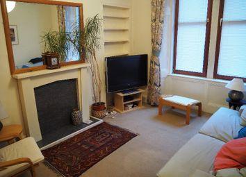 2 bed flat to rent in Stewartville Street, Partick, Glasgow G11