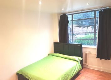 Thumbnail 1 bed flat for sale in 84 Camden Road, London