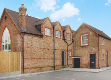 2 bed flat for sale in Down Road, Guildford GU1