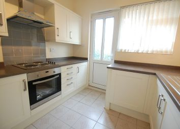 Thumbnail 2 bedroom semi-detached bungalow for sale in Hemel Close, Thornaby, Stockton-On-Tees