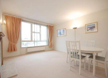 Thumbnail 2 bed flat to rent in Belgravia Court, 33 Ebury Street, Belgravia, London