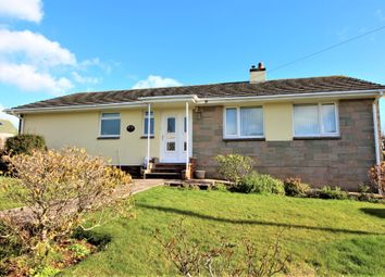 Thumbnail 3 bed detached bungalow for sale in Sandringham Drive, Preston