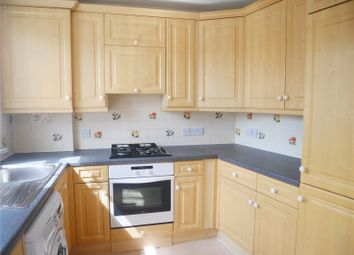 Thumbnail 2 bed flat to rent in Barnes High Street, Barnes, London