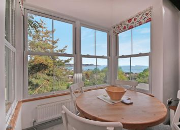 Thumbnail 2 bed maisonette for sale in Silver Street, Lyme Regis