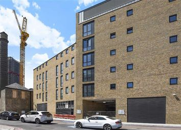 Thumbnail 2 bed flat to rent in Bellwether Lane, London