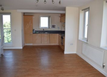 Thumbnail 3 bedroom duplex to rent in Lightermans Way, Greenhithe