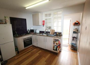 Thumbnail 1 bed property to rent in Penrhyn Ave, Walthamstow, London