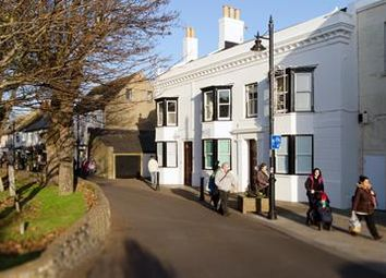 Thumbnail Commercial property for sale in East Street, Shoreham-By-Sea