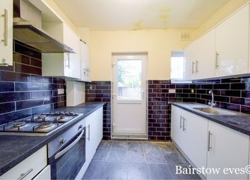 Thumbnail 4 bed terraced house to rent in Cheltenham Road, London