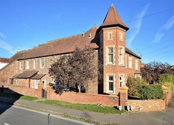 Thumbnail 1 bed flat for sale in Essex Road, Thame