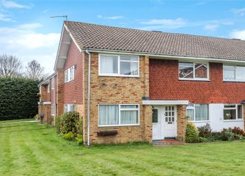 Thumbnail 3 bed maisonette for sale in Ladycroft Way, Farnborough Village