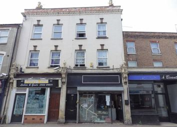 Thumbnail 4 bed terraced house for sale in Barton Street, Tredworth, Gloucester