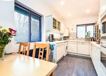 Thumbnail 2 bed penthouse for sale in Steep Hill, Croydon