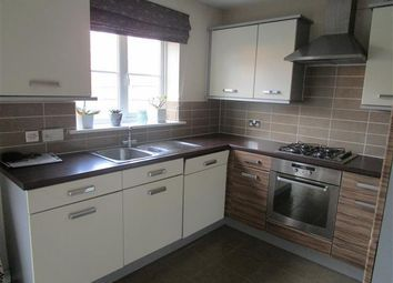 Thumbnail 3 bed property to rent in Stag Road, Edgbaston, Birmingham