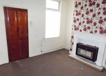 Thumbnail 2 bed terraced house for sale in Pelham Street, Middlesbrough, North Yorkshire