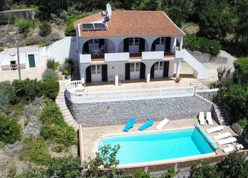 Thumbnail 4 bed villa for sale in Monchique, Monchique, Portugal