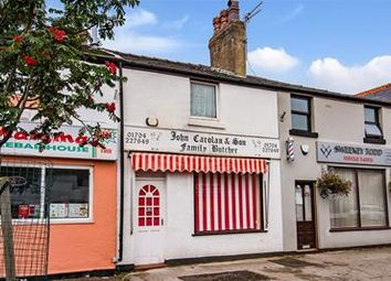Thumbnail Retail premises for sale in 133 Rufford Road, Crossens, Southport, Merseyside