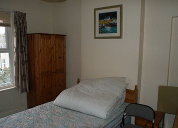Thumbnail Room to rent in Northcote Road, Bournemouth