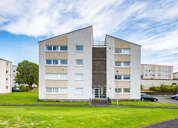 Thumbnail 1 bed flat for sale in 2/3, 3 Liddoch Way, Rutherglen, Glasgow