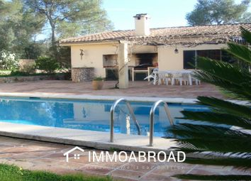 Thumbnail 2 bed country house for sale in 07140 Sencelles, Illes Balears, Spain