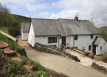 Thumbnail Commercial property for sale in Cwmfelinfach, Ynysddu, Newport