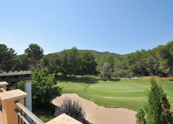 Thumbnail 3 bed villa for sale in Villa Sale, Camp De Mar, Majorca, Balearic Islands, Spain