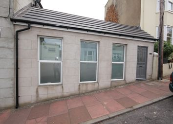 Thumbnail 1 bed duplex to rent in Elm Grove, Brighton